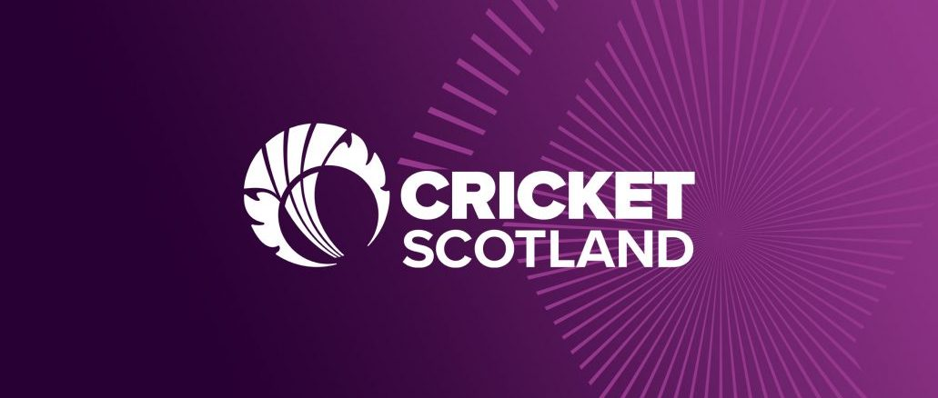 All Cricket Suspended Until 31st March
